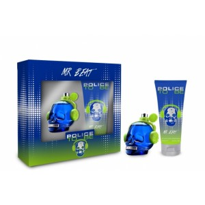 police-coffret-edt-to-be-mr-beat-75ml