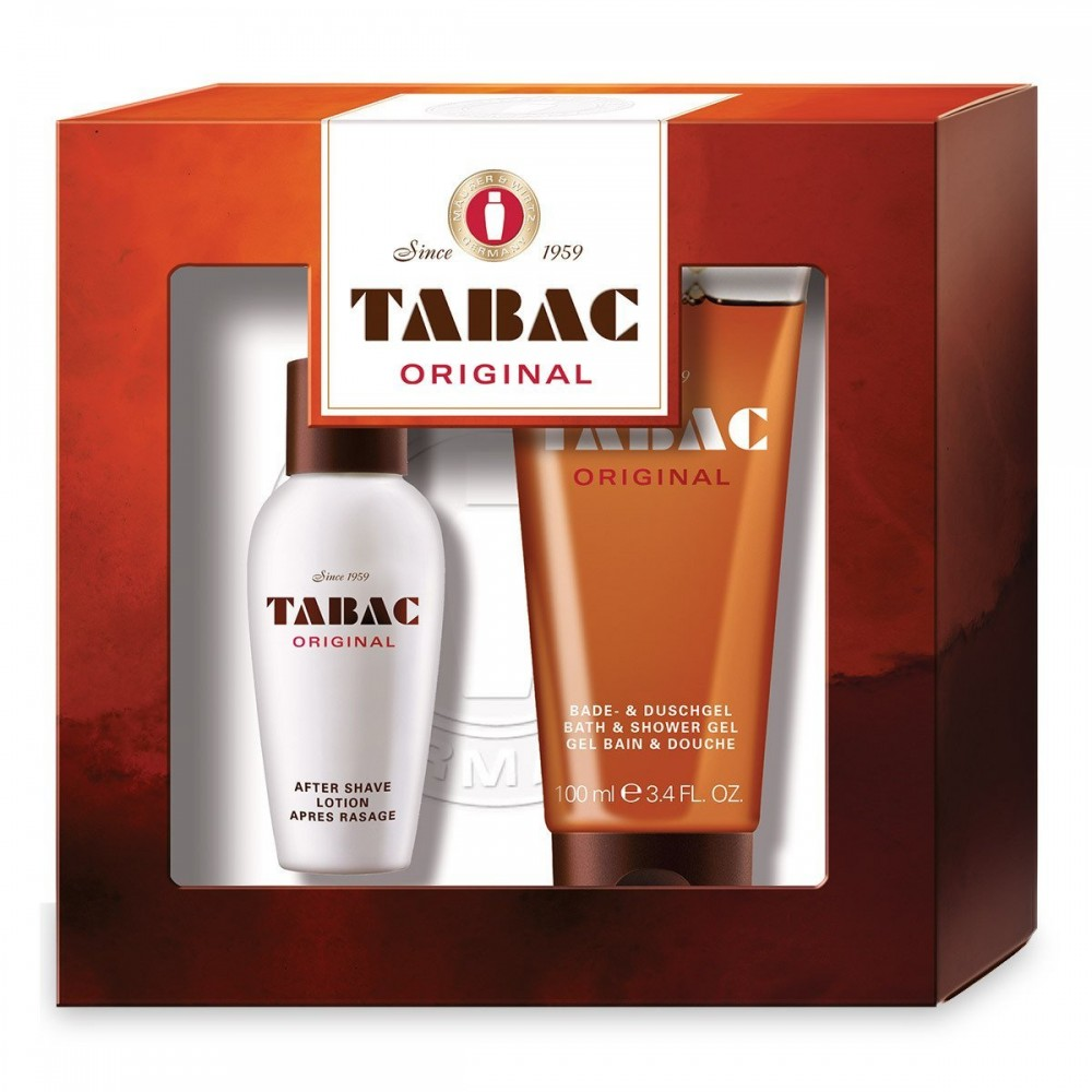 tabac-original-coffret-lotion-after-shave-gel-douche