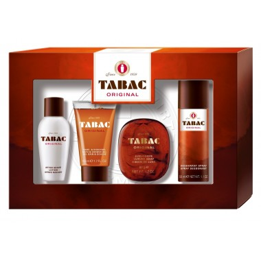 tabac-original-coffret-after-shave-gel-douche-deodorant-savon