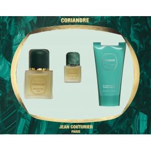 couturier-coffret-edt-coriandre-50ml