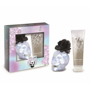 police-coffret-edp-to-be-rose-blossom