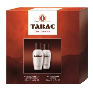 tabac-coffret-edt-after-shave