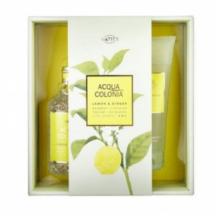 4711-acqua-colonia-coffret-edc-citron-gingembre
