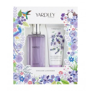 yardley-coffret-duo