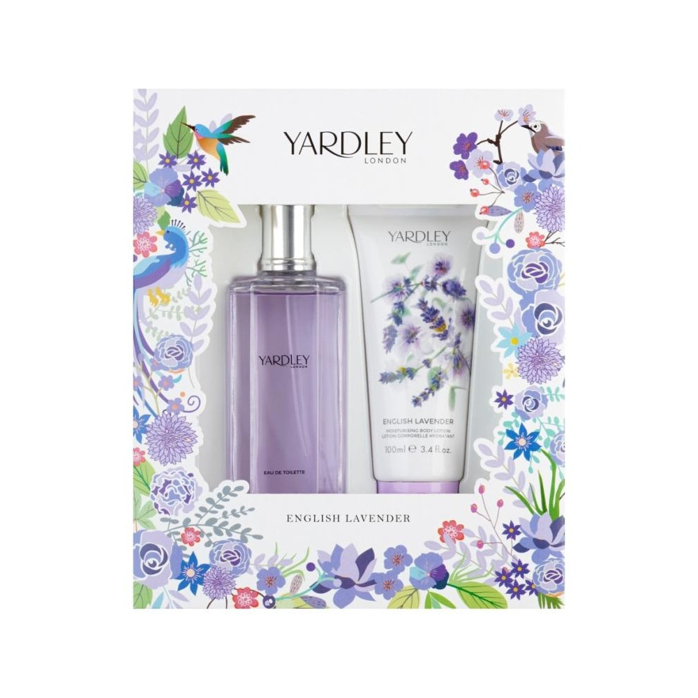 yardley-english-lavender-coffret-eau-de-toilette-lait-corps