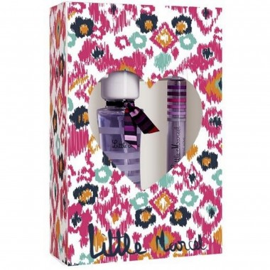 little-marcel-coffret-eau-de-parfum-purple-love