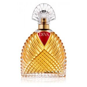 emanuel-ungaro-diva-eau-de-parfum