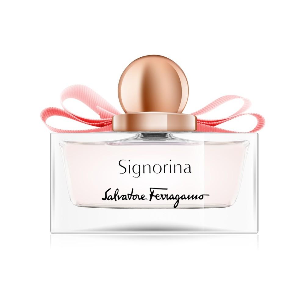 salvatore-ferragamo-signorina-eau-de-parfum