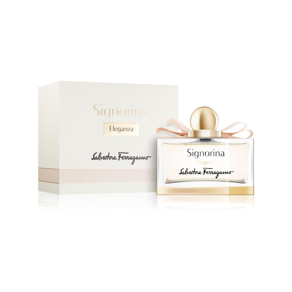 salvatore-ferragamo-signorina-eleganza-eau-de-parfum-100ml