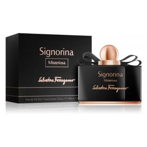 salvatore-ferragamo-signorina-misteriosa-eau-de-parfum-100ml