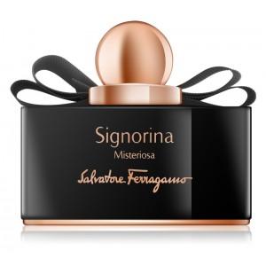salvatore-ferragamo-signorina-misteriosa-eau-de-parfum