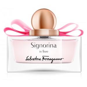 salvatore-ferragamo-signorina-in-fiore-eau-de-parfum