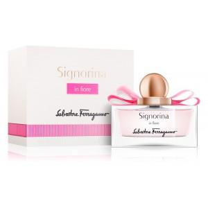salvatore-ferragamo-signorina-in-fiore-eau-de-parfum-100ml