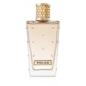 police-eau-de-parfum-legend-for-woman