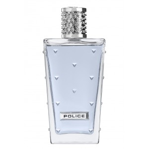 police-eau-de-parfum-legend-for-man