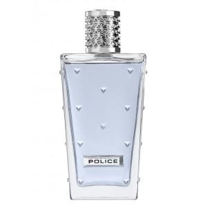 police-eau-de-parfum-legend-for-man