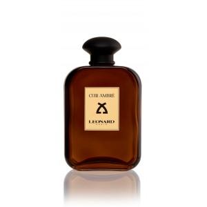 leonard-paris-eau-de-parfum-100ml-cuir-ambre