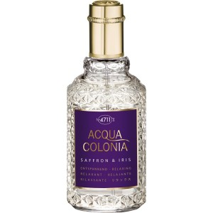 4711-acqua-colonia-safran-iris-50ml