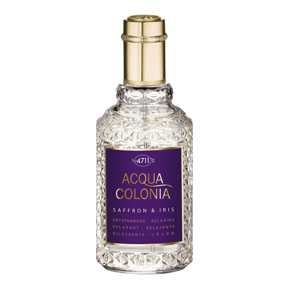 4711-acqua-colonia-safran-iris-50ml