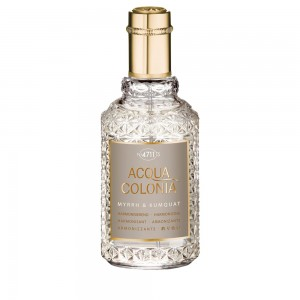 4711-acqua-colonia-myrrhe-kumquat-50ml