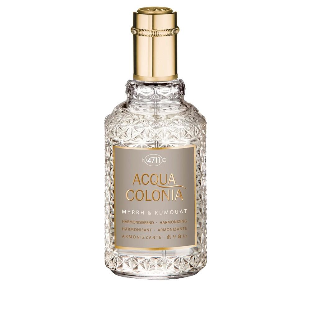 4711-acqua-colonia-myrrhe-kumquat-50ml