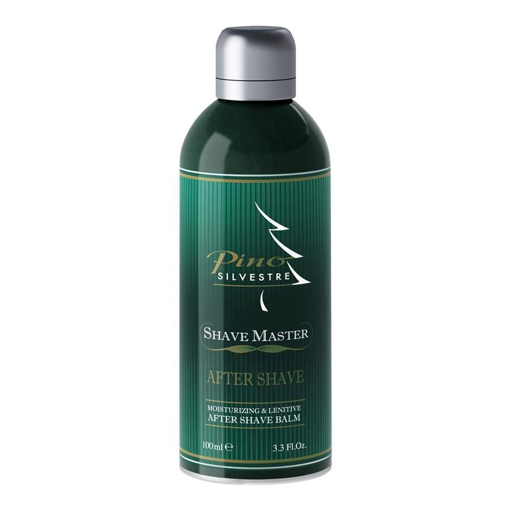 pino-silvestre-original-baume-hydratant-100ml