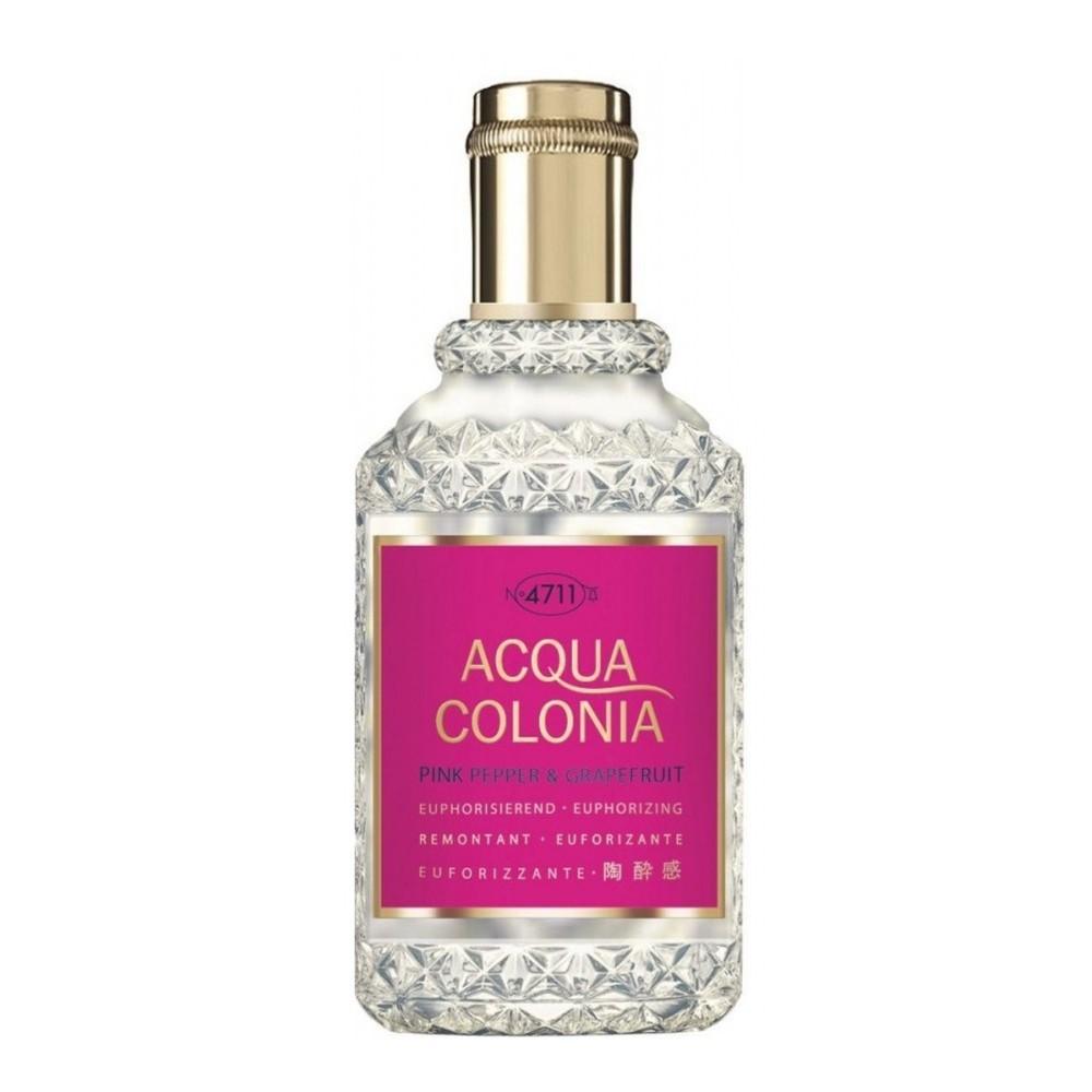 4711-acqua-colonia-poivre-rose-pamplemousse-50ml