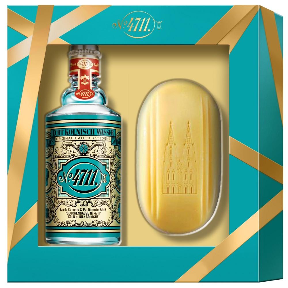 4711-original-coffret-eau-de-cologne-50-ml-savon-100g