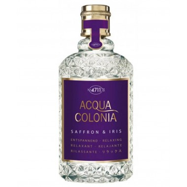 4711-acqua-colonia-safran-iris-170ml