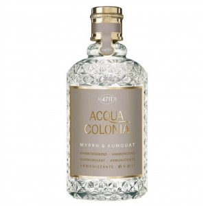4711-acqua-colonia-myrrhe-kumquat-170ml