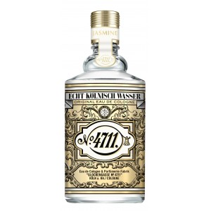 4711-floral-collection-eau-de-cologne-jasmin