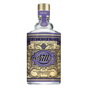 4711-floral-collection-eau-de-cologne-lilas