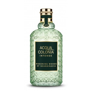 4711-acqua-colonia-intense-wakening-woods-of-scandinavia