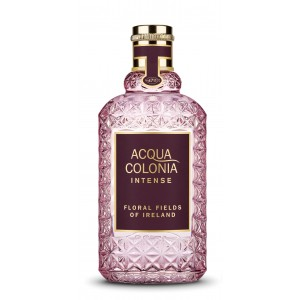 4711-acqua-colonia-intense-floral-fields-of-ireland