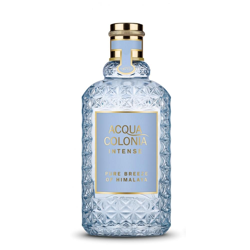 4711-acqua-colonia-intense-pure-breeze-of-himalaya