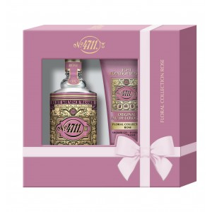 4711-floral-collection-coffret-eau-de-cologne-gel-douche-rose