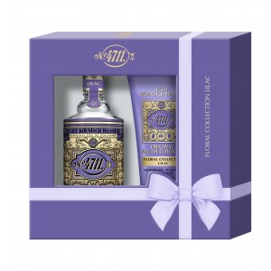 4711-floral-collection-coffret-eau-de-cologne-gel-douche-lilas