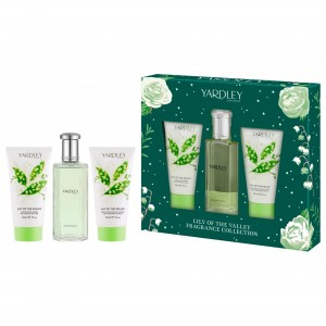 yardley-coffret-lily-of-the-valley-eau-de-toilette-gel-douche-lait-corporel