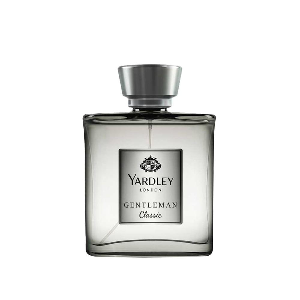 yardley-eau-de-toilette-gentleman-classic