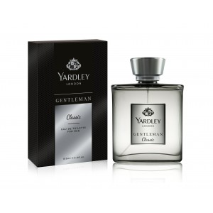 yardley-eau-de-toilette-gentleman-classic