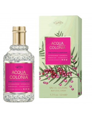 4711-acqua-colonia-poivre-rose-pamplemousse-50ml