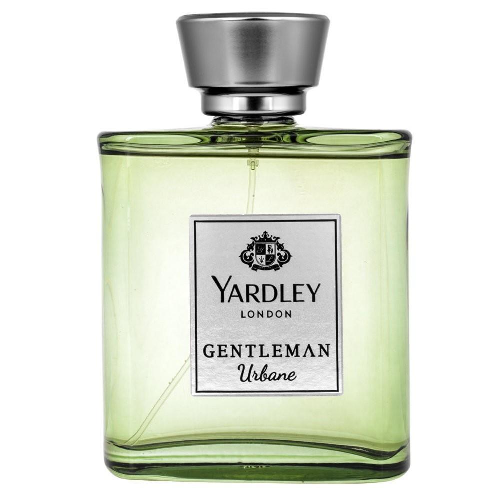 yardley-eau-de-toilette-gentleman-urbane
