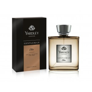 yardley-eau-de-toilette-gentleman-elite