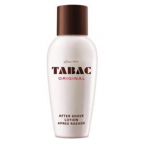 tabac-original-lotion-apres-rasage