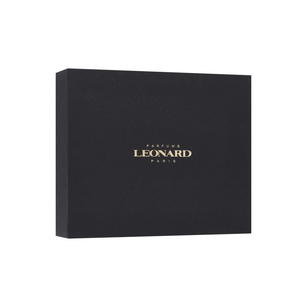 leonard-paris-coffret-eau-de-parfum-leonard-cuir-ambre-100ml