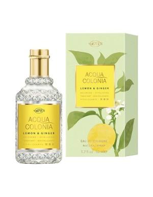 4711-acqua-colonia-citron-gingembre-50ml