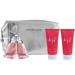 mauboussin-coffret-eau-de-parfum-a-la-folie-pour-elle-100ml