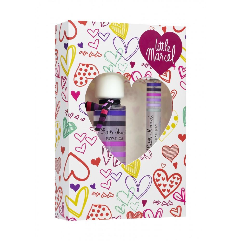 little-marcel-coffret-eau-de-parfum-purple-love-30ml