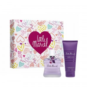 little-marcel-coffret-purple-love-100ml