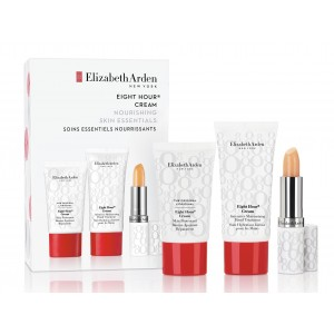 elizabeth-arden-coffret-soin-eight-hour-cream-original